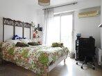 Vente Appartement 2 pièces 50m² Nice (06100) - Photo 5