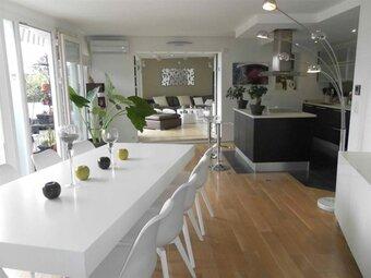 Vente Maison 5 pièces 93m² Nice (06000) - Photo 1