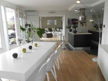 Vente Maison 5 pièces 93m² Nice (06000) - photo