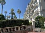 Vente Appartement 4 pièces 100m² Cannes - Photo 16