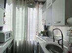 Vente Appartement 3 pièces 47m² Nice - Photo 7