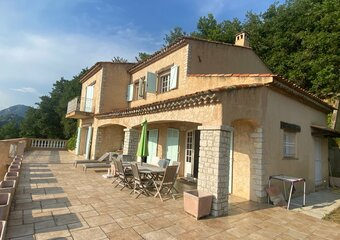 Vente Maison 4 pièces 200m² Aspremont - Photo 1