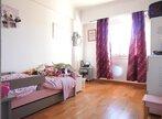 Vente Appartement 4 pièces 87m² Nice - Photo 6