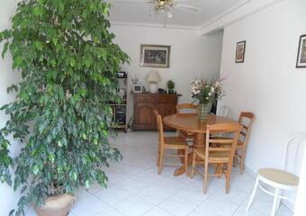 Vente Appartement 3 pièces 50m² Nice (06000) - photo