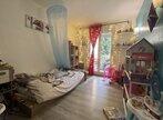 Vente Appartement 4 pièces 77m² La Trinité - Photo 7