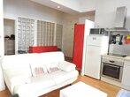 Vente Appartement 2 pièces 38m² Nice - Photo 4