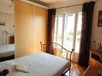Vente Appartement 3 pièces 63m² Nice (06100) - Photo 6
