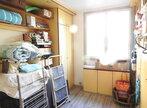 Vente Appartement 4 pièces 74m² Nice - Photo 9