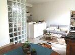 Vente Appartement 2 pièces 55m² Nice - Photo 2