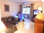 Vente Appartement 3 pièces 58m² Nice (06100) - Photo 2