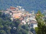 Vente Terrain Nice (06000) - Photo 1