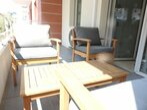 Vente Appartement 3 pièces 77m² Nice (06300) - Photo 5