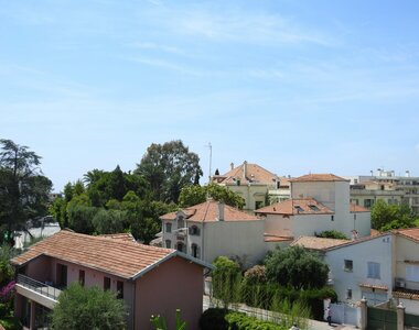 Vente Appartement 3 pièces 68m² Nice (06000) - photo