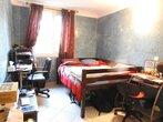 Vente Appartement 4 pièces 75m² Nice (06100) - Photo 5