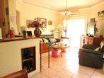 Vente Appartement 3 pièces 60m² Nice (06100) - Photo 2