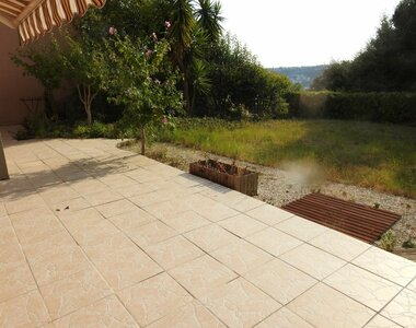 Vente Appartement 4 pièces 84m² Nice (06200) - photo
