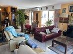 Vente Appartement 4 pièces 133m² Nice - Photo 7