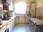 Vente Appartement 4 pièces 90m² Nice (06100) - Photo 7