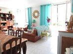Vente Appartement 4 pièces 74m² Nice - Photo 2
