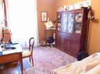 Vente Appartement 3 pièces 86m² Nice - Photo 5