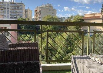 Vente Appartement 3 pièces 65m² Nice - Photo 1