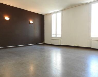 Vente Appartement 3 pièces 76m² Nice (06300) - photo