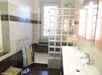 Vente Maison 4 pièces 138m² Contes - Photo 12
