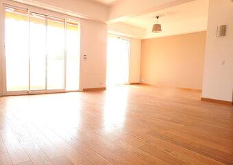 Vente Appartement 3 pièces 87m² Nice - Photo 1