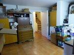 Vente Appartement 6 pièces 196m² Nice (06000) - Photo 4