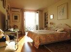 Vente Appartement 6 pièces 228m² Nice - Photo 23