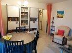 Vente Appartement 2 pièces 49m² Nice - Photo 3