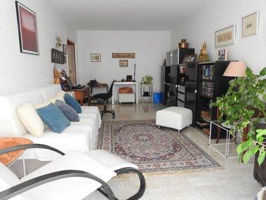 Vente Appartement 2 pièces 62m² Nice (06000) - photo