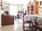 Vente Appartement 3 pièces 55m² Nice - Photo 3