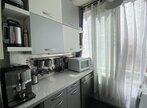 Vente Appartement 3 pièces 47m² Nice - Photo 5