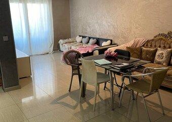 Vente Appartement 3 pièces 70m² Cagnes-sur-Mer - Photo 1