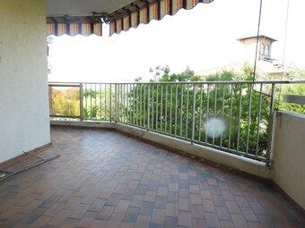 Vente Appartement 4 pièces 120m² Nice (06100) - Photo 1