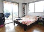 Vente Appartement 3 pièces 67m² Nice - Photo 7