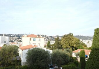 Vente Appartement 3 pièces 63m² Nice (06000) - Photo 1