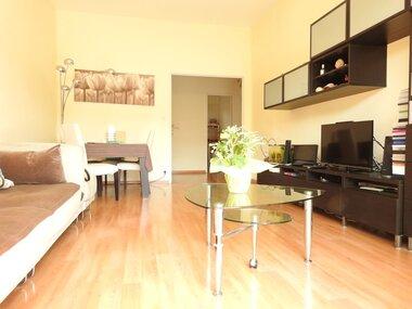 Vente Appartement 3 pièces 78m² Nice (06000) - photo