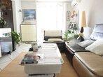 Vente Appartement 2 pièces 49m² Nice (06000) - Photo 2
