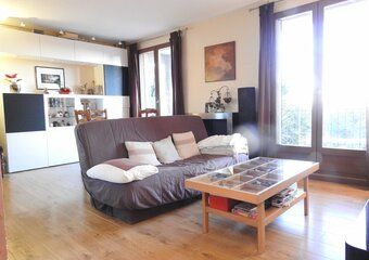 Vente Appartement 3 pièces 64m² Nice (06000) - Photo 1
