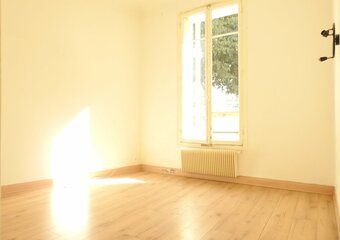 Vente Appartement 3 pièces 55m² Nice (06100) - Photo 1