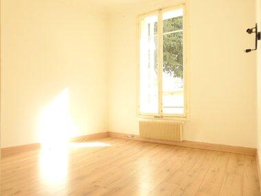 Vente Appartement 3 pièces 55m² Nice (06100) - photo