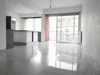 Vente Appartement 4 pièces 86m² Nice (06100) - Photo 1