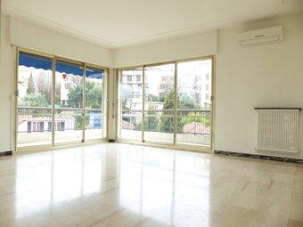 Vente Appartement 4 pièces 100m² Nice (06000) - Photo 1