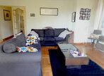 Vente Appartement 3 pièces 81m² Nice - Photo 6
