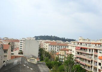 Location Appartement 2 pièces 46m² Nice (06300) - Photo 1