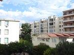 Vente Appartement 1 pièce 31m² Nice (06000) - Photo 4