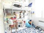 Vente Appartement 4 pièces 75m² Nice (06100) - Photo 7