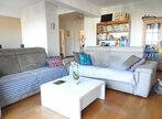 Vente Appartement 4 pièces 87m² Nice - Photo 2